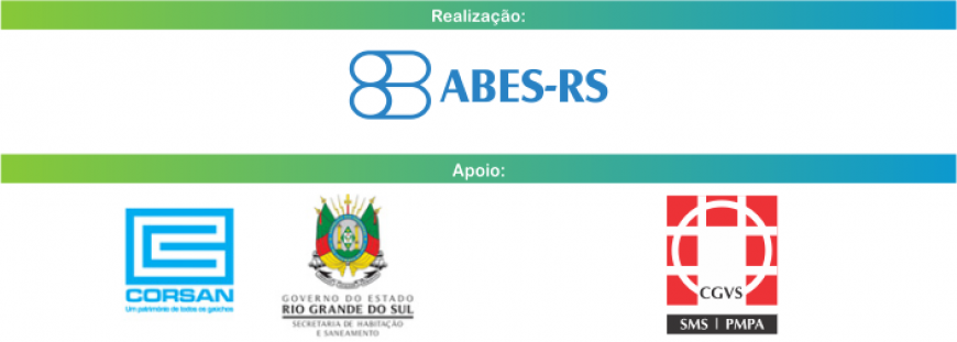 CICLO SAÚDE AMBIENTAL - 1º ENCONTRO – 04 DE NOVEMBRO DE 2014