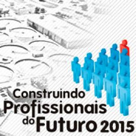 PROGRAMA CONSTRUINDO PROFISSIONAIS DO FUTURO