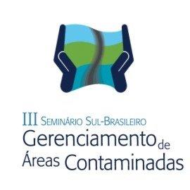 III SEMINÁRIO SUL-BRASILEIRO GERENCIAMENTO DE ÁREAS CONTAMINADAS