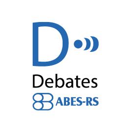 DEBATES ABES 2018