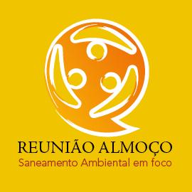 1ª REUNIÃO ALMOÇO