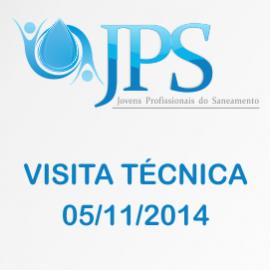 JPG - VISITA TÉCNICA 05/11/2014