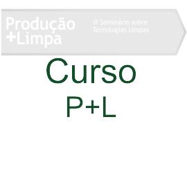 CURSO P+L
