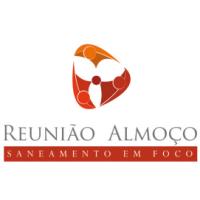 REUNIÃO ALMOÇO 08 DE MAIO DE 2014, ÀS 12H
