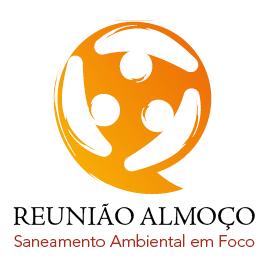 2ª REUNIÃO ALMOÇO