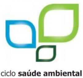 CICLO DE SAÚDE AMBIENTAL 2015