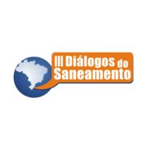 III DIÁLOGOS DO SANEAMENTO