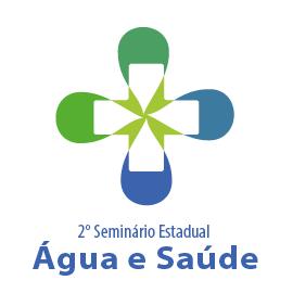 2º SEMINÁRIO DE ÁGUA E SAÚDE