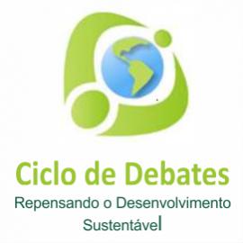 CICLO DE DEBATES - 1º ENCONTRO 2016