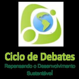 CICLO DE DEBATES - 3º ENCONTRO