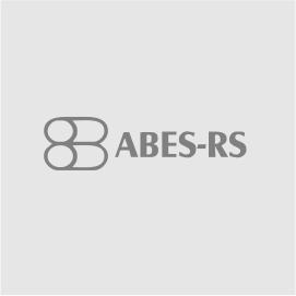 CURSO DIAGNÓSTICO DE PERDAS DE SISTEMAS DE ABASTECIMENTO DE ÁGUA